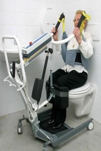 actieve_stalift_ideaal_voor_toiletgang.jpg