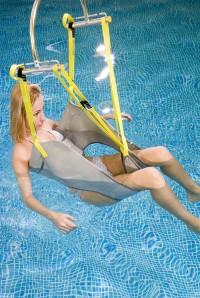 diverse_tildoeken_zwembadlift.jpg