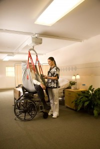 plafondlift_obese_comfortabele_verplaatsing.jpg