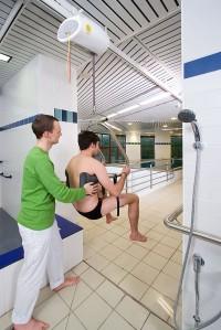 plafondlift_voor_zwembad.jpg