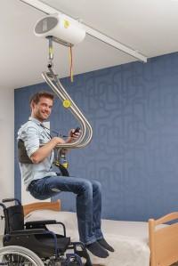 plafondlift_zelfstandig_boven_rolstoel.jpg