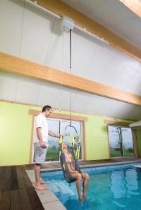 plafondlift_zwemmen.jpg