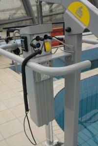 zwembadlift_ook_voor_buitengebruik.jpg